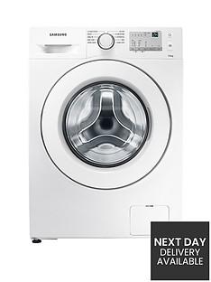 samsung-ww70j3283kw-1200-spin-7kg-load-washing-machine-next-day-delivery-white