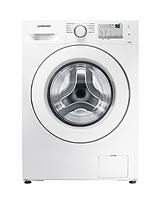 WW70J3283KW 1200 Spin, 7kg Load Washing Machine - White