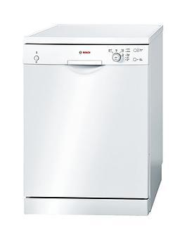 bosch-sms40c32gb-12-place-dishwasher-white
