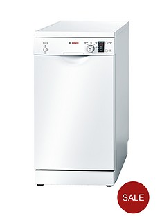 bosch-sps40e12gb-9-place-slimline-dishwasher