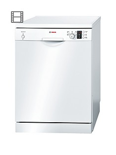 bosch-sms50c12uk-12-place-full-size-dishwasher