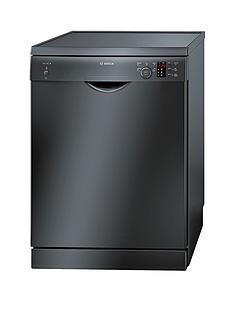 bosch-sms50c26gb-12-place-full-size-dishwasher