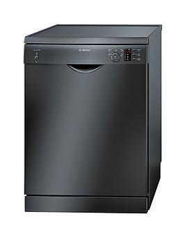 bosch-sms50c26uk-12-place-dishwasher-black