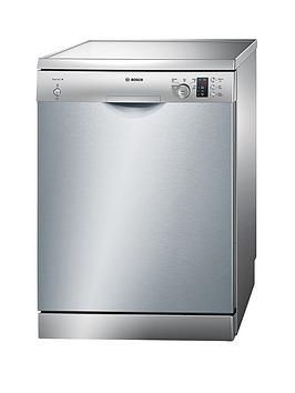 bosch-sms50c18uk-12-place-dishwasher-silver