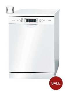 bosch-sms69m22gb-13-place-full-size-dishwasher