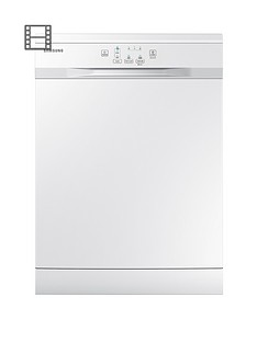 samsung-dw60h3010fweu-12-place-dishwasher-with-one-hour-express-wash-function-white