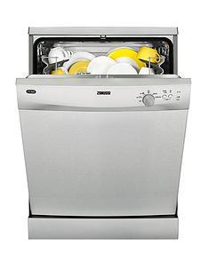 zanussi-zdf21001xa-12-place-full-size-dishwasher