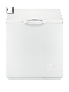 zanussi-zfc21400wa-221-litre-chest-freezer-white