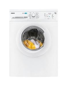 zanussi-zwf61400w-6kg-load-1400-spin-washing-machine-white