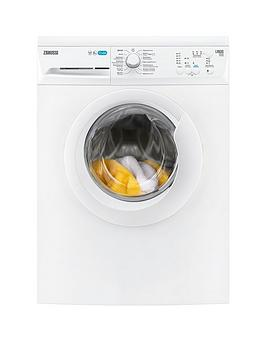 zanussi-zwf61400w-6kg-load-1400-spin-washing-machine-white