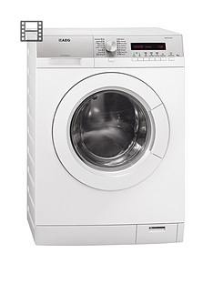 aeg-l76285fl-8kg-load-1200-spin-washing-machine-white