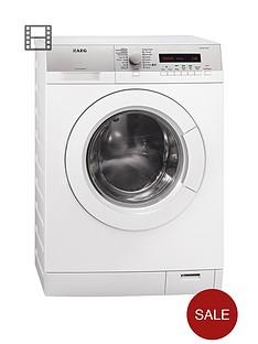 aeg-l76685fl-8kg-load-1600-spin-washing-machine-white