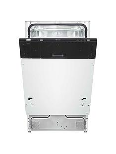 swan-sdwb7010w-9-place-slimline-integrated-dishwasher