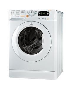 indesit-xwde751480xw-innex-1400-spin-7kg-wash-7kg-dry-washer-dryer-white