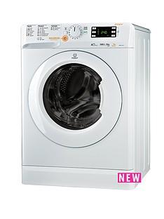 indesit-xwde751480xw-innex-7kg-load-7kg-dryer-1400-spin-washer-dryer-white