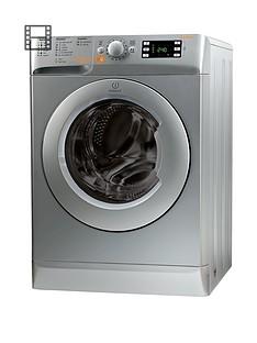 indesit-xwde861480xs-innex-1400-spin-8kg-wash-6kg-dry-washer-dryer-silver