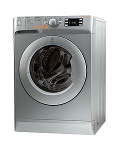indesit-xwde861480xs-innex-8kg-load-8kg-dryer-1400-spin-washer-dryer-silver
