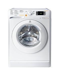 indesit-xwde861680xw-innex-1400-spin-8kg-load-8kg-dry-washer-dryer-white