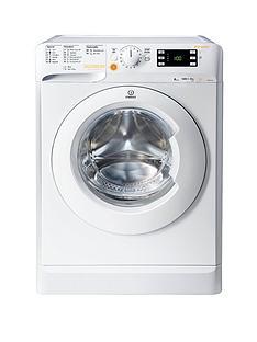 indesit-xwde861680xw-innex-1600-spin-8kg-wash-8kg-dry-washer-dryer-white