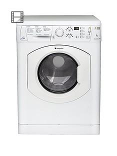 hotpoint-wdf756p-aquarius-7kg-load-7kg-dryer-1600-spin-washer-dryer-white