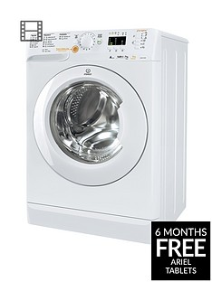 indesit-innex-xwda751480xw-1400-spin-7kg-wash-5kg-dry-washer-dryer-white