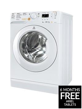 indesit-innex-xwda751480xw-1400-spin-7kg-wash-5kg-dry-washer-dryer-white