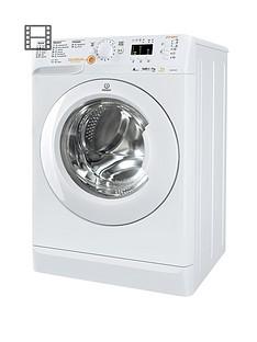 indesit-xwda751480-innex-1400-spin-7kg-wash-7kg-dry-washer-dryer-white