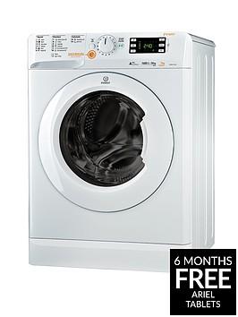 indesit-innex-xwde1071681xw-1600-spin-10kg-load-7kg-dry-washer-dryer-white