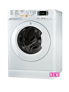 indesit-xwde1071681xw-innex-10kg-load-10kg-dryer-1600-spin-washer-dryer-white