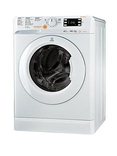 indesit-xwde1071681xw-innex-1600-spin-10kg-load-10kg-dry-washer-dryer-white