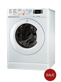 indesit-xwde1071681xw-innex-1600-spin-10kg-load-7kg-dry-washer-dryer-white