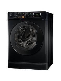 indesit-xwde751480xk-innex-1400-spin-7kg-load-5kg-dry-washer-dryer-black