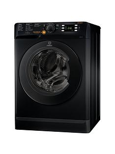 indesit-xwde751480xk-innex-1400-spin-7kg-load-7kg-dry-washer-dryer-black