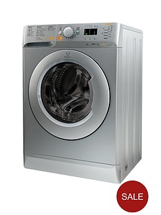 indesit-innex-xwde751480xs-1400-spin-7kg-wash-7kg-dry-washer-dryer-silver