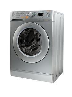 indesit-xwde751480xs-innex-1400-spin-7kg-wash-7kg-dry-washer-dryer-silver