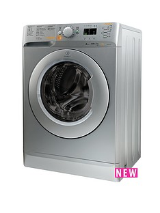 indesit-xwde751480xs-innex-7kg-load-7kg-dryer-1400-spin-washer-dryer-silver