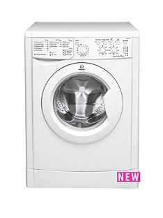 indesit-iwsc51251-eco-time-5kg-load-1200-spin-washing-machine-white