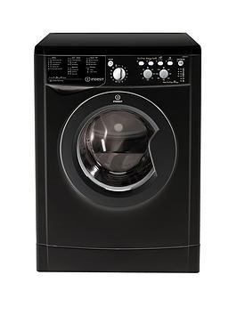 indesit-ecotime-iwsc51251k-1200-spin-5kg-load-washing-machine-black