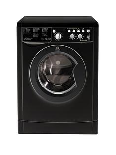 indesit-iwsc51251k-eco-time-5kg-load-1200-spin-washing-machine-black