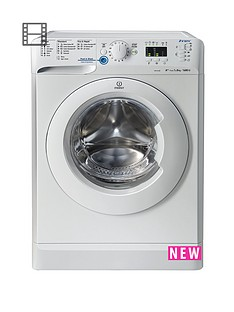 indesit-xwa81682xw-innex-8kg-load-1600-spin-washing-machine-white