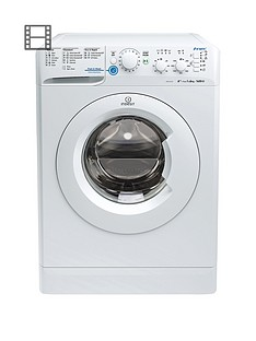 indesit-innex-xwc61452w-1400-spin-6kg-load-washing-machine-white