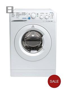 indesit-xwc61452w-innex-1400-spin-6kg-load-washing-machine-white