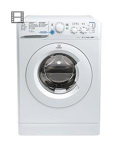 indesit-xwc61452w-innex-6kg-load-1400-spin-washing-machine-white