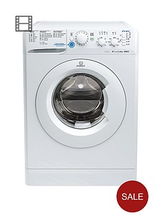 indesit-xwc61651w-innex-1600-spin-6kg-load-washing-machine-white