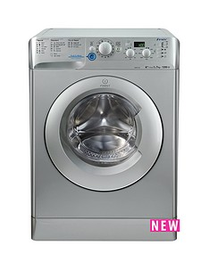 indesit-xwd71252s-innex-7kg-load-1200-spin-washing-machine-silver