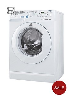 indesit-innex-xwd71252w-1200-spin-7kg-load-washing-machine-white