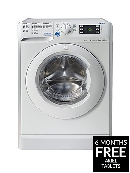 indesit-innex-xwe101683w-1600-spin-10kg-load-washing-machine-white