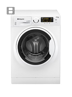 hotpoint-rpd10457j-ultima-s-line-10kg-load-1400-spin-washing-machine-white