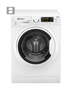 hotpoint-rpd10657j-ultima-s-line-1600-spin-10kg-load-washing-machine-white