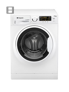 hotpoint-rpd8457j-ultima-s-line-1400-spin-8kg-load-washing-machine-white